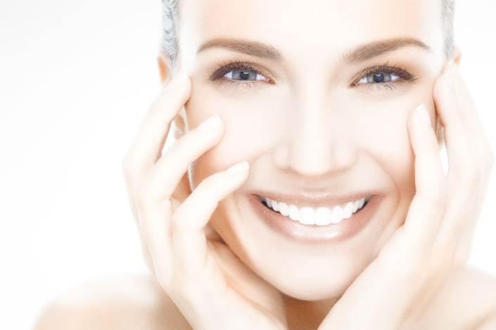 Tratamientos para eliminar las arrugas